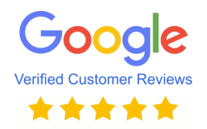 Google Bellingham Website Designer Spoken Designs Verified Customer Reviews 5 Star Company
