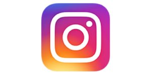 Instagram Spoken Designs Website Bellingham and Blaine Washington